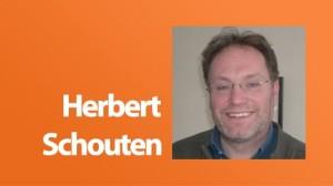 Herbert Schouten