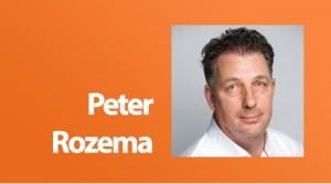Peter Rozema
